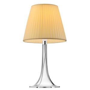 flos-lampadadatavolo-missk-softavo-f6255007