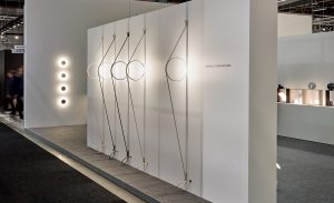 Formafantasma flos stockholm furniture light