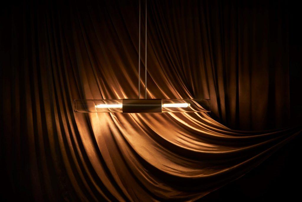 articolo lighting