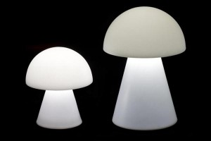 kloris_jelly-light_1