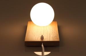 lampada-design-onirica-3