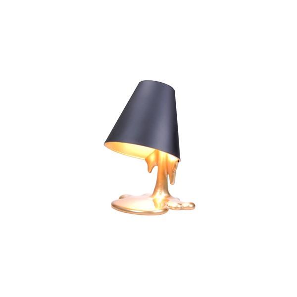 Lampade design le migliori proposte del designlampade for Migliori lampade da scrivania