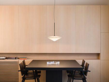 lampadari design vibia