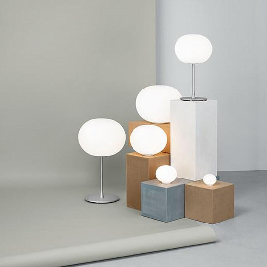 I vantaggi delle lampade design flos lampade design for Imitazioni lampade design