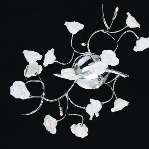 mcluce-applique-plafoniera