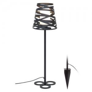 studio-italia-design_tornado-135006_piantana_moderna